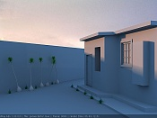 ejercicio iluminacion vray exterior-ejerciciovray3.jpg