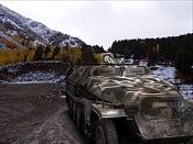 Sd Kfz  251 ausf  C-wip_mentalray.jpg