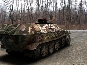 Sd Kfz  251 ausf  C-wip_mentalray2.jpg