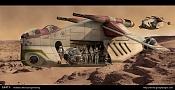 LaT i  Gunship star wars -laat-1024.jpg