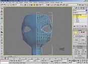 Cómo crear ojos y párpados-cabeza.jpg