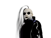 Tilo wolf-2.png