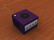 Game Cube-gamecube_2.jpg