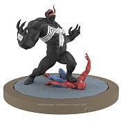 Venom Vs Spiderman 2 0-spidvsvenom_colorwhite.jpg