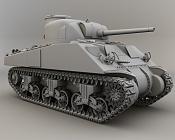 tanque sherman 2da guerra-lightwave_m4tank_large.jpg