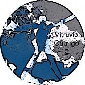 Duda con fondos  dibujo artistico -vitruvio-chungo-3-copy.jpg