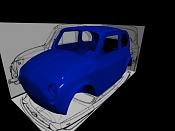 Modelado de coche-coche-1.jpg
