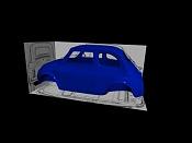 Modelado de coche-coche-2.jpg
