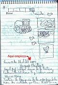 Duda con fondos  dibujo artistico -libreta-pagina-1.jpg