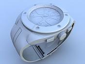 Reloj de pulsera - XSI - Birkov-reloj_1024x768_hdri.jpg