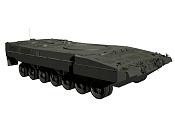 Leopard 2 a5-leo2_a5_70-ruedas.png