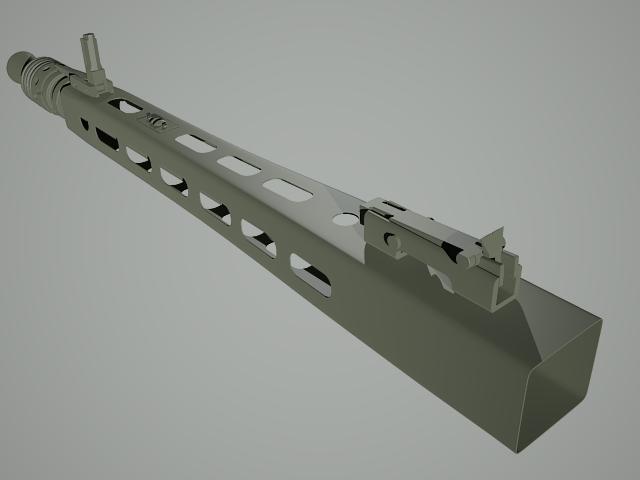 Leopard 2 a5-leo2_a5_05-mg42-.png