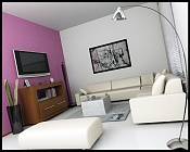 living room   Cruzgali  -15.jpg