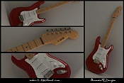Electric Guitar by RB-guitarstation.jpg