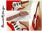 Electric Guitar by RB-rb-music-edition.jpg