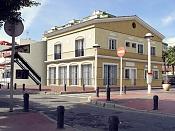 Fotomontaje en El Palo  Malaga -gabi_fin-net.jpg