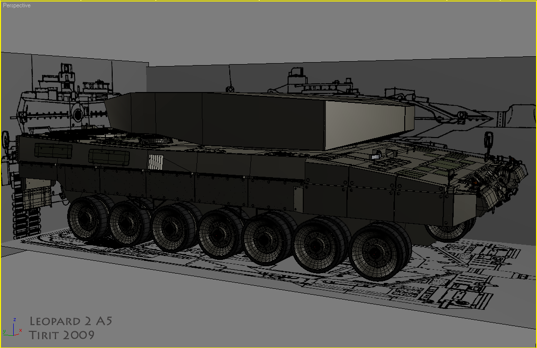 Leopard 2 a5-wire02.png