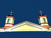 Iglesia, primer render que realizo-iglesia4.jpg