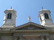 Iglesia, primer render que realizo-img_0068.jpg