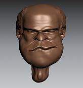 Primer esculpido-cara.jpg