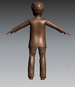 Primer esculpido-trasera.jpg