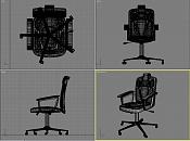Model  Chair -chair-wire.jpg