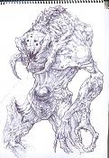 Comenzando desde el principio, el Sketch-azathoth.jpg