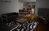 Interior by Benedetti Design-lc-b-design31.jpg