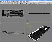 Little Office  in da houze -teclado2.jpg