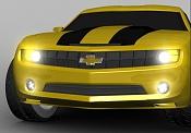 transformers bumblebee-ssss.jpg