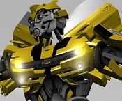 transformers bumblebee-dddd.jpg