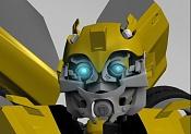 transformers bumblebee-qqqqqqqqq.jpg