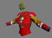 IronWoman   -ironwoman-proceso2.jpg
