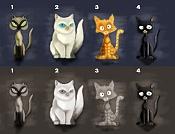 Rig Cuadrupedo Bipedo en Blender-cats02.jpg