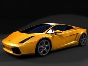 Gallardo-wip_scene_color.jpg