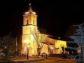 EL POST DE La FOTOGRaFÍa-iglesia_147.jpg