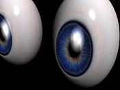 Animar ojos avalados-ojos-ovalados.jpg