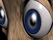 Animar ojos avalados-ojos-ovalados-2.jpg