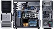 Vendo DELL Precision 690 Xeon 5130 2 NVIDIa Quadro FX 5500  1 GB RaM SLI-precn_690_shots1kw.jpg