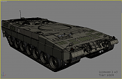 Leopard 2 a5-wire03.png
