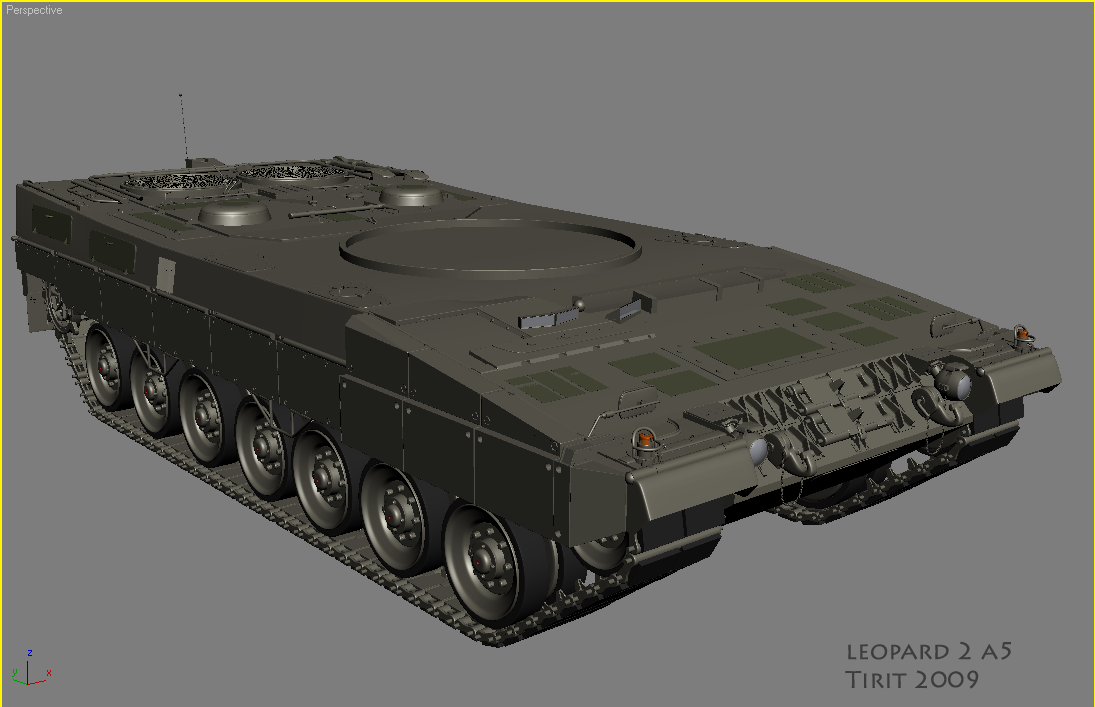 Leopard 2 a5-mesh.png