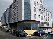 edificio 70 viviendas-fotomontaje_494.jpg