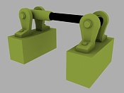 como se hace el rig de brazos robots con pistones -piston-blog.jpg