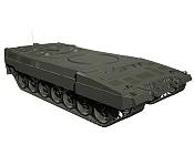 Leopard 2 a5-leo2_a5_71.png