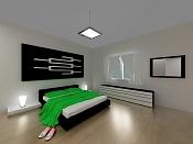 Problema con luces en render VRay-01.jpg