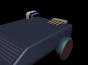 4ª actividad Videojuegos: Crear un videojuego Deathmatch-vahiculo_002.jpg