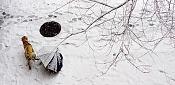 Ha nevado en madrid  -snow_002_lw.jpg