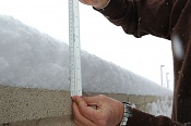 Ha nevado en madrid  -dsc_5140.jpg