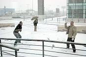 Ha nevado en madrid  -01.jpg