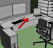 Little Office  in da houze -aquimouse.jpg